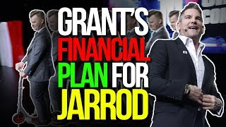 Download Grant's Financial Plan for Millennials Video