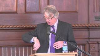 Download '″The Underlying Causes of the Conflict in Northern Ireland between Catholics and Protestants.″ Video