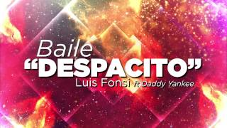 Download Coreografia Oficial - Despacito | Luis Fonsi & Daddy Yankee Video