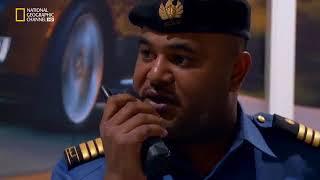 Download Ultimate Airport Dubai S02E08 - Cocaine Customs Video