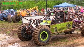 Download ROCK BOUNCERS HIT IT WIDE OPEN AT FLAT NASTY OFFROAD PARK Video