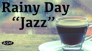 Download Relaxing Jazz Music - Chill Out Instrumental Music - Background Music For Relax, Study, Work Video