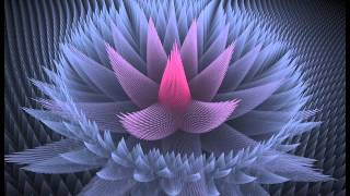 Download 432 Hz - Deep Healing Music for The Body & Soul - DNA Repair, Relaxation Music, Meditation Music Video