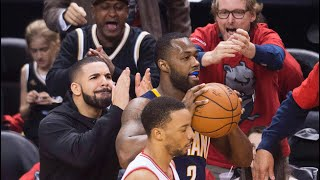 Download NBA MOST SAVAGE MOMENTS EVER! (PT.2) Video