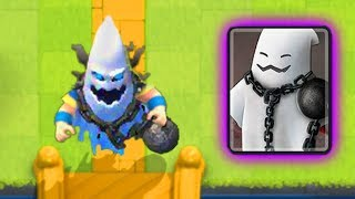 Download TOP 50 Best Clash Royale Glitches of 2017 Video