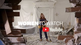 Download YouTube's Women to Watch Video