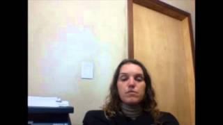 Download Aula Estudos de Gênero Video