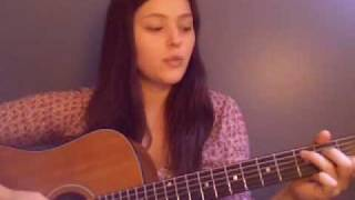 Download Verlaine / Chanson d'automne Video