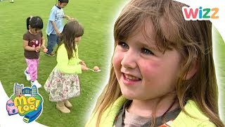Download Me Too! - A Sports Day Champion | Full Episodes | Wizz | TV Shows for Kids Video