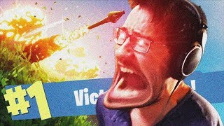Download FORTNITE FUNNY MOMENTS #2 Video