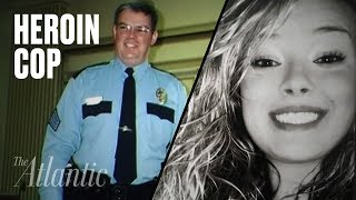 Download He Was a Drug Cop. Then His Daughter Overdosed on Heroin. Video