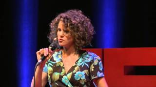 Download Osez l'improvisation | Cyrille AIMEE & Michael VALEANU | TEDxClermont Video