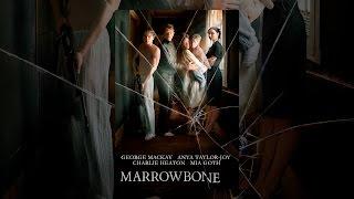 Download Marrowbone Video