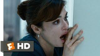 Download The Bourne Legacy (3/8) Movie CLIP - Laboratory Massacre (2012) HD Video