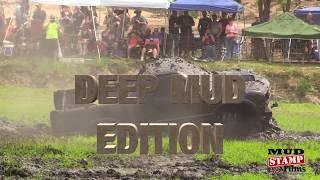 Download DEEP Mud Edition Video