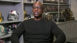 Download Eric Dickerson discusses LA Rams loss, Jeff Fisher contract extension Video