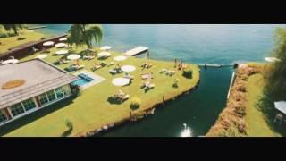 Download Romantik Hotel Seefischer am Millstätter See Video