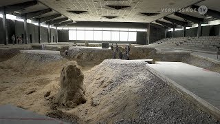 Download Pierre Huyghe: After ALife Ahead / Skulptur Projekte Münster 2017 Video