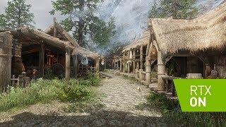 Fallout 4 Mods: VOGUE ENB Free Download Video MP4 3GP M4A - TubeID Co