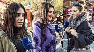 Download YERLİ TELEKANALLARDAN HANSINA BAXIRSINIZ? Video