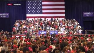 Download Watch Live! Trump Rally in Las Vegas, NV! Video