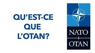 Download L'OTAN : qu'est-ce que c'est, pourquoi l'organisation est-elle encore là, et comment ça fonctionne ? Video