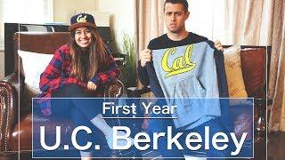 Download Life @ UC Berkeley Video