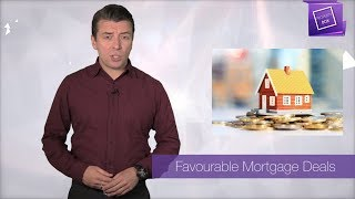 Download Favourable Mortgage Deals | Property Box News – Ep.68 Video
