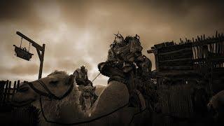 Download 7 اسباب ليش لازم تلعب Black Desert Online Video