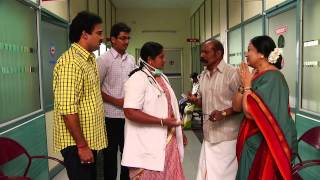 Download Vamsam - Episode 154 31/12/2013 Video