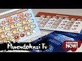 Download MADHARA YA VIDONGE VYA UZAZI WA MPANGO KWA WANAWAKE Video