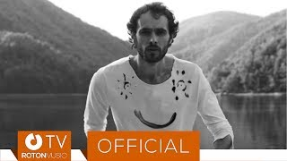 Download Mihail - Who You Are Video