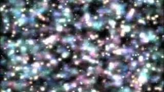 Download CERN IN 3 MINUTEN (2009) Video