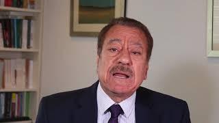 Download عن مجزرة الأطفال في صعدة احدثكم.. لا فائدة من التحقيق الدولي.. والحرب على اليمن يجب ان تتوقف Video