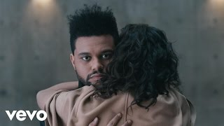 Download The Weeknd - Secrets Video