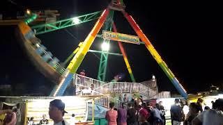 Download Sea Dragon Ride in Cagayan de Oro City Video