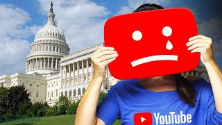 Download $42,530 FINE per Video… FTC is coming for YouTube Creators Video