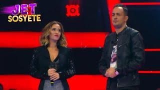 Download Jet Sosyete 2.Sezon 5. Bölüm - Jüri De Delirdi Video