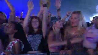 Download Tomorrowland Belgium 2016 | Axwell ^ Ingrosso Video