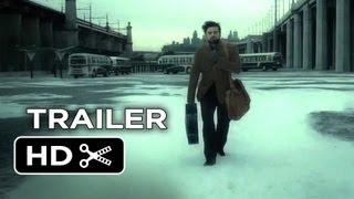 Download Inside Llewyn Davis Theatrical Trailer #3 (2013) - John Goodman Movie HD Video