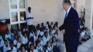 Download Sahebji tu more man bhave Video