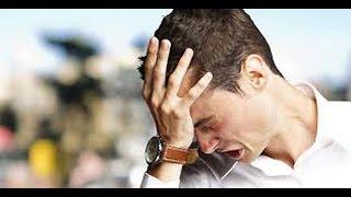 Download Симптомы ВИЧ у мужчин Video