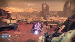 Download Destiny with Noah and Mark Video