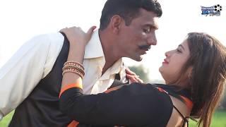 Download फोजन पाकस्तानी ll Sonu panchal ll Sandeep foji & Anjali Bhenwal ll A new Haryanvi song 2018 Video