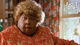 Download Big Momma's House | 5 Tips to Get in Shape | 20th Century FOX Video