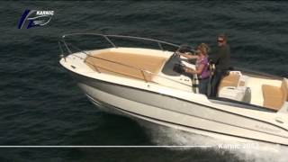 Download Karnic Boat 2052 Video