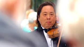 Download Sky's violin/石野雪峰的小提琴,一个感动了澳洲的街头艺人 A street performer who touched Australia Video