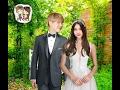 Download First Love (Umji x Suga ) Video