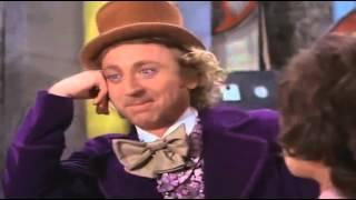 Download Know Your Meme - Willy Wonka em Português Video