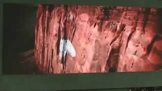 Download 2015 Opening Day Diamondbacks Intro Video